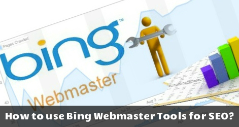 Bing Webmaster Tools |how to setupBing Webmaster Tools on wordpress| وب مستر بینگ | وب مستر bing